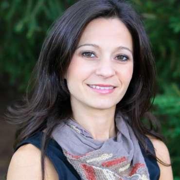 Taryn LoCascio